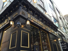 Timothy O'Toole's Pub, Chicago